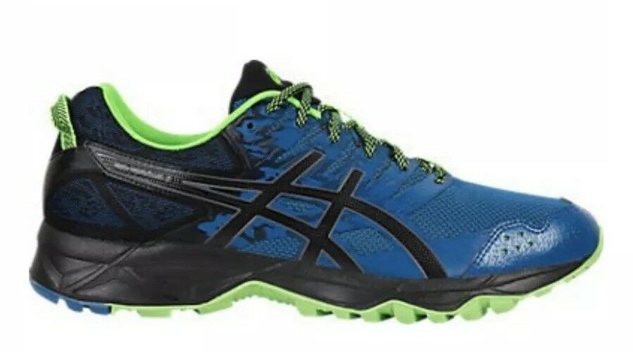Asics  GEL-Sonoma 3 Mens Trail Running shoes Size  Eur 39
