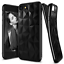 HYPER-Antichoc-Cristal-Coque-Housse-iPhone-X-8-7-6s-6-XR-XS-Max-Verre-trempe miniatuur 8