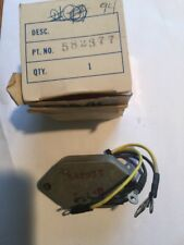 Johnson Evinrude Ignition Safety Circuit Assy P# 383950 or 582377