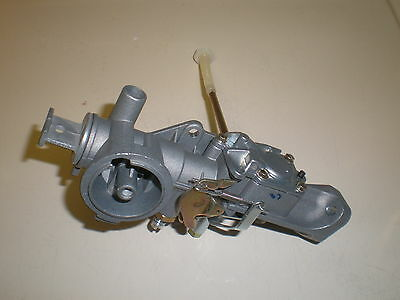 Oem Briggs & Stratton Engine Carburetor Carb 299437,297599 NEW!