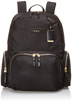 Tumi Voyageur Calais Backpack, Black, One Size