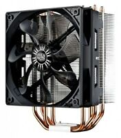 Cooler Master Hyper 212 Evo Cpu Cooler With 120mm Pwm Fan (rr212e20pkr2),