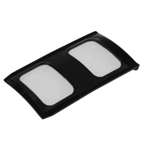 2 Qualité Supérieure Bouilloire Bac Filtre pour Morphy Richards 43769 43770