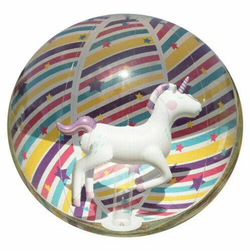 Members Mark Inflatable Unicorn Beach Ball