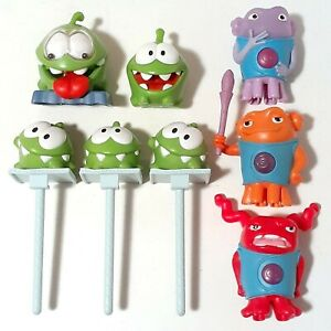 McDonald-039-s-Happy-Meal-Toys