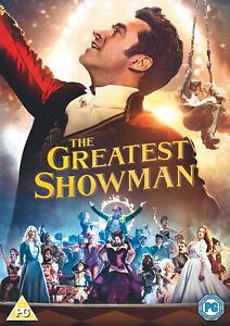 The-Greatest-Showman-DVD-Hugh-Jackman-Rebecca-Ferguson-Michelle-Williams