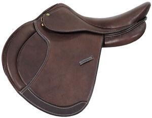 Henri-de-Rivel-Pro-Concept-Close-Contact-Saddle