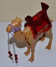 60501 Camello equipado playmobil,belén,belen,camel,árabe,arab