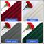Velvet-Pleuche-Fabric-Curtain-Upholstery-Tablecloth-Background-Sofa-DIY-Art-Home thumbnail 5