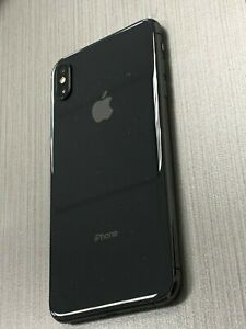 SR-Apple-iPhone-XS-Max-256-GB-GSM-CDMA-Unlocked-Space-Gray