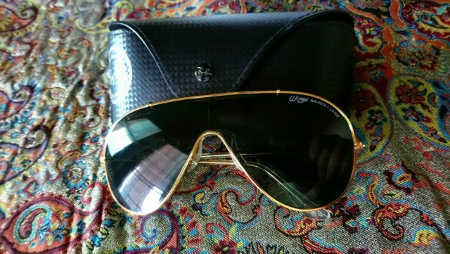 original ray ban sunglasses made in usa