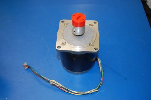 Model PH299-02 Vexta 2 Phase Stepping Motor