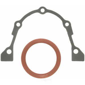 Engine-Crankshaft-Seal-Kit-Rear-Fel-Pro-BS-40522