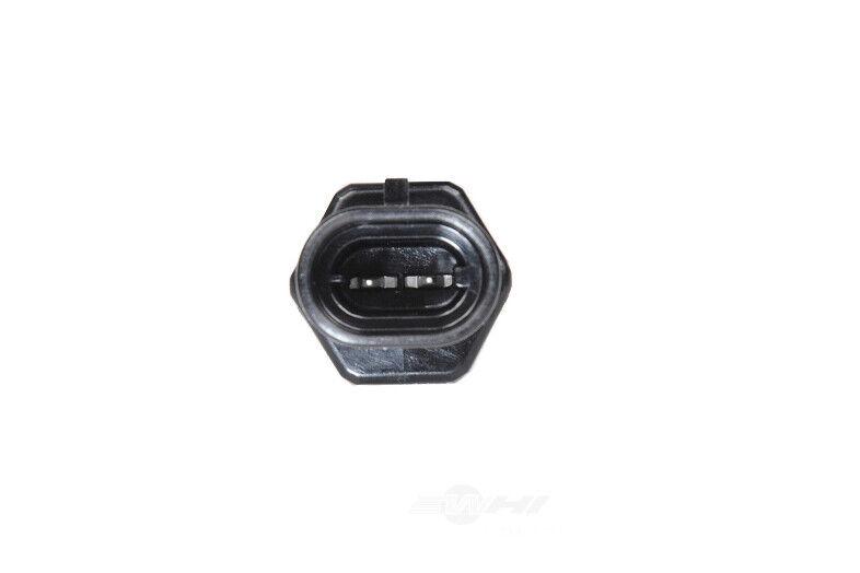 ACDelco 88983914 GM Bremsdruckdifferenzialschalter