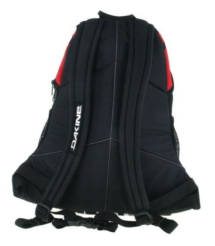 RRP $49-99. AUTHENTIC DAKINE WONDER EVERY DAY BACKPACK NWT 15L