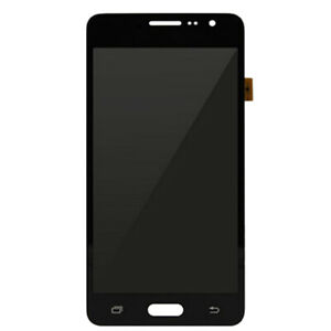 Black-Phone-LCD-Screen-Digitizer-Assembly-Replace-for-Samsung-Grand-Prime