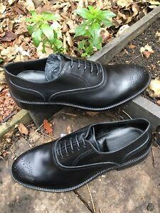 d formelles Chaussures d Chaussures Chaussures formelles f1x0qXS
