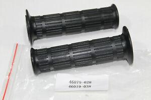 KAWASAKI Paire Poignée Replica Pour Z900A4-Z1000-KH400-Z650B