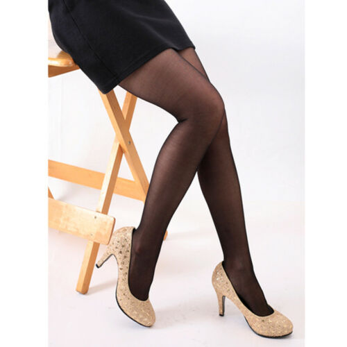 Stocking Panty Dames Panty Us A b Daily 30 paar Nylon Sheer Stockings wIOfnZgOq