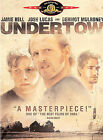 Undertow (DVD, 2005)
