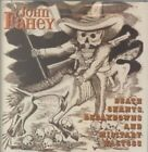 Death Chants, Breakdowns & Military Waltzes by John Fahey (CD, Aug-1998, Takoma)