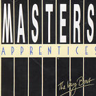 Very Best by The Masters Apprentices (CD, Sep-2000, EMI Music Distribution)