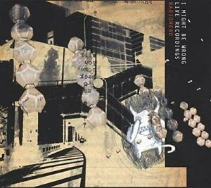 Radiohead-I-Might-Be-Wrong-NEW-12-034-VINYL-LP