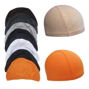 Unisex-Head-Warmer-Skull-Cap-Running-Helmet-Inner-Hat-Riding-Beanie-Windproof
