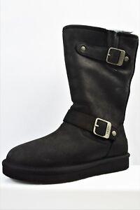 On Uk New Size Boots 5 3 bi6 Slutter Brand Womens Ugg B7AX00