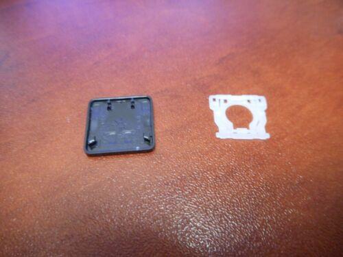 HIAA 01 SINGLE KEY CAP PLASTIC CLIP for Dell Inspiron 15 5568 SN8250 602M5