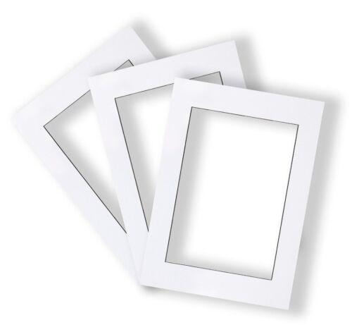 Instagram Quadrato Foto Supporti Multistrato Telaio Bianco Montatura Nero Sfondo