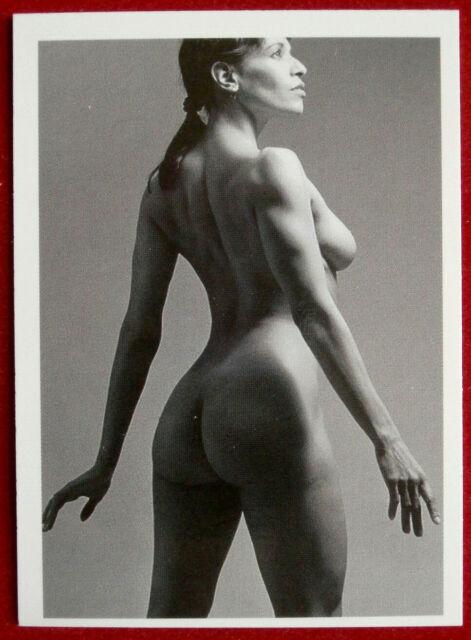 IMAGES OF JOSEPHINE - Card #34 - Comic Images - Fantasy Art - 1997