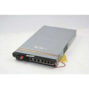 Controleur-NETAPP-111-00524