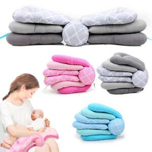 HOT-Adjustable-Nursing-Breastfeeding-Support-Cushion-Baby-Breast-Feeding-Pillow