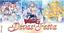thumbnail 1 - Cardfight Vanguard: Divas' Festa - G-CB07 - Common Card Singles