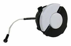 New Type Fuel Petrol Filler Cap Fits Some STIHL MS250, MS260, MS270, MS290