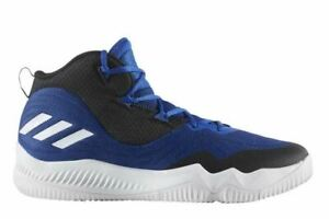 adidas-Derrick-Rose-Dominate-III-CQ0733-Mens-Basketball-Boots-UK-Sizes-9-to-15