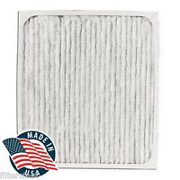 Filters Fast Brand Hunter 30931 Compatible Hepatech Air Filter
