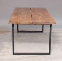 Find Ben Til Plankebord på DBA - køb og salg af nyt og brugt