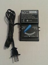 TYCOPAK 1 Model No.895 Transformer 1975, Boys & Girls, C-8, DC Systems Tyco
