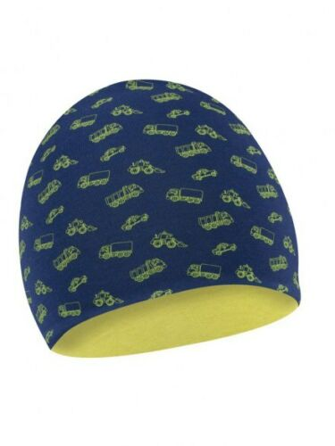 Boy/'s Kids Cotton Skating Hat Spring Autumn Cap 48-50cm /'/'MIKE/'/' CDA-591 @