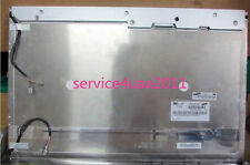 """Details about  /LTM220MT09 22/"""" SAMSUNG 1680×1050 Resolution LCD Screen Panel"""
