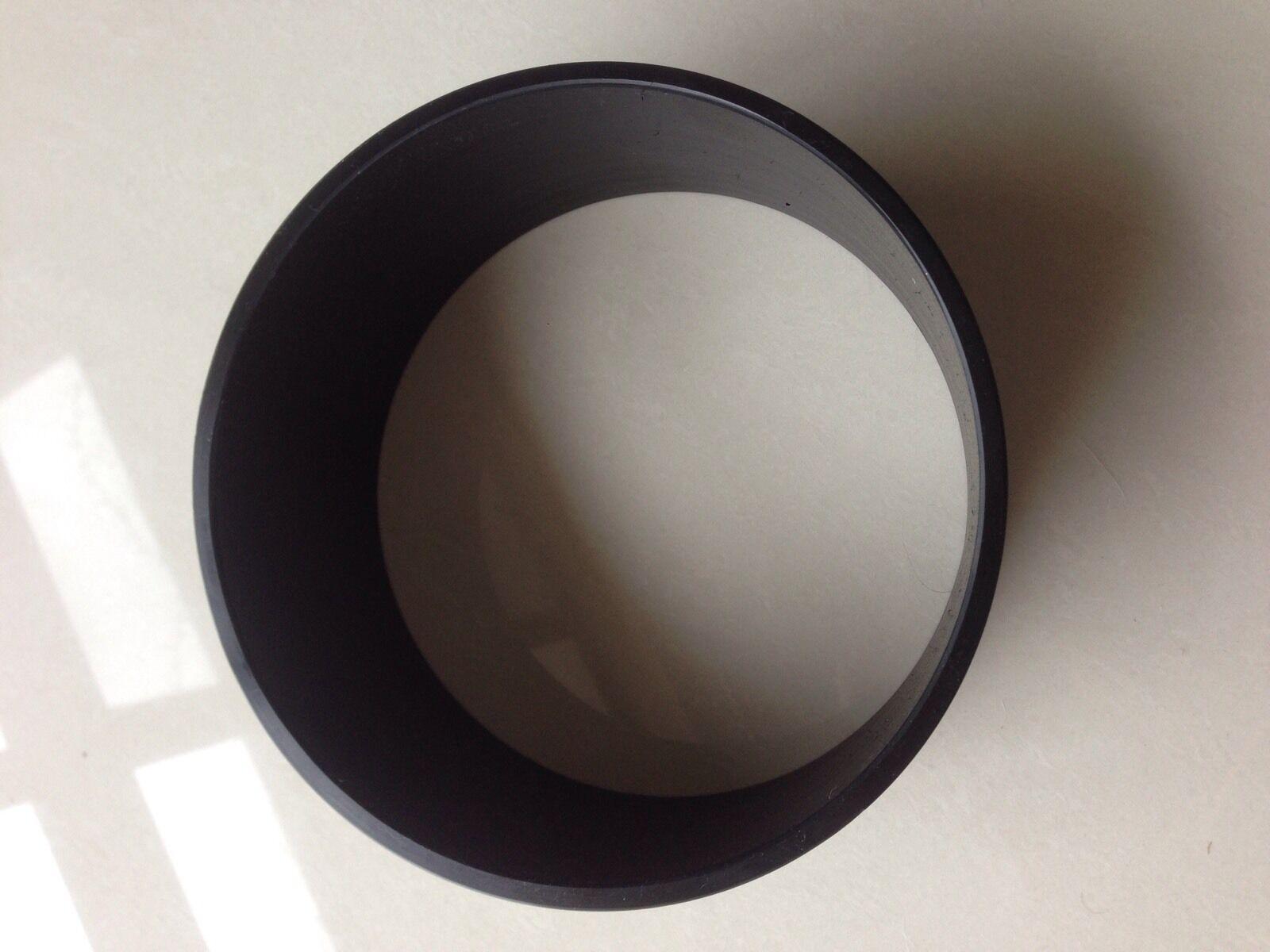 New Seadoo Wear Ring 162mm 2016 Rxp Rxt Gtx 300Hp Rxp300 Rxt300 Rxt-x300