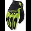 NEW-THOR-MX-Men-039-s-Spectrum-Gloves-Motocross-ATV-UTV-Dirt-Bike-ALL-SIZES-COLORS
