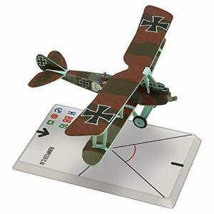 Wings-Of-Glory-WW1-Miniatures-Jeu-Rumpler-c-IV-Ziegert
