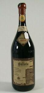 Wein-Rotwein-Red-Wine-1973-Geburtstag-Birthday-Barolo-Pinta-Albeisa-466-6
