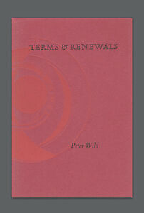 Terms-and-Renewals-Peter-Wild-Signed-Twowindows-Press-Poetry-Book
