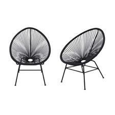 Buy Polivaz Acapulco Lounge Chair Multicolor Online Ebay