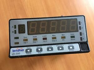 TRASMISOR-DIGITAL-VISUALIZADOR-DIGITAL-LENDHER-ZN-500-D