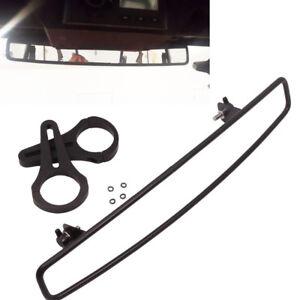 Tomei Headgasket 82.5-0.9mm for Honda Civic Integra B16 B18 TA4070-HN03B